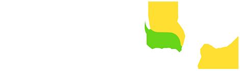 Simprosys App logo